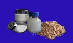 纳米、粉体材料颗粒分级解决方案