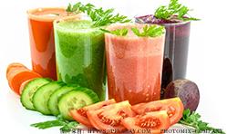 食品、饮料澄清分离解决方案